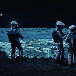 Космические путешествия могут сделать кишку дырявой