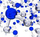 Химики наблюдают «пугающее» квантовое туннелирование