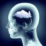 Связь между воспалением и умственной вялостью показана в новом исследовании