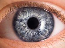 Белок-помощник ухудшает диабетическую болезнь глаз