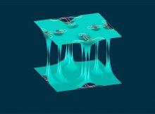 Новый способ идентификации топологических металлов для спинтроники