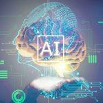 Использование искусственного интеллекта, чтобы определить, работает ли иммунотерапия