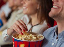 Исследователи обнаружили, что мозговой контур связан с пищевой импульсивностью
