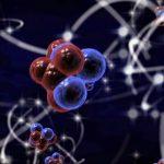 Спины электронов в медленно движущихся квантовых точках могут контролироваться электрическими полями