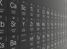 Миллиарды запутанных квантовых электронов найдены в «странном металле»