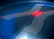 Что такое MER? Новый способ измерения квантовых материалов