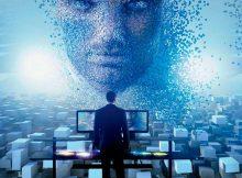 Человек против машины: может ли ИИ заниматься наукой?