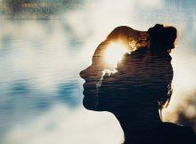 Противоядие от боли и негатива? Будь как будет