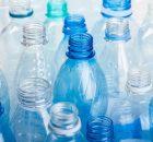 Считаете, что все продукты без BPA безопасны?