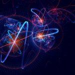 Формирование колец молекул