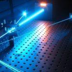 Лазеры травят идеальный поглотитель солнечной энергии