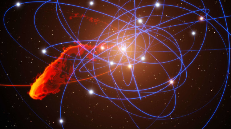 Исследование раскрывает новое электронное состояние вещества