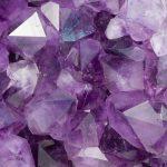 Процесс укладки кристаллов позволяет производить новые материалы для высокотехнологичных устройств