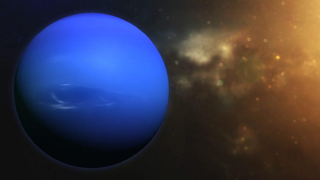 Планета размером с Нептун подтверждена искателем планет обитаемой зоны
