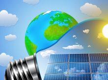 Новый мировой рекорд по преобразованию солнечной энергии в электричество с использованием квантовых точек