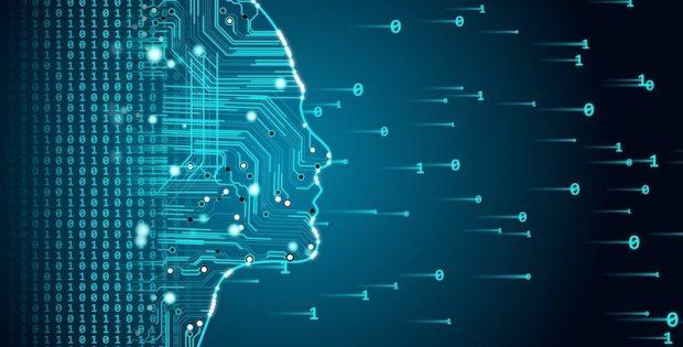 Новое исследование позволяет мозгу и искусственным нейронам соединяться через Интернет