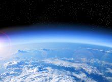 Правильная доза геоинженерии может снизить риски изменения климата