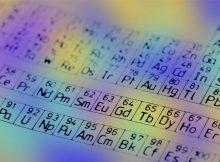 Взвешивание происхождения тяжелых элементов