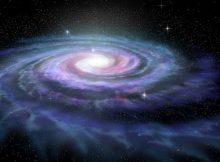 Спутники Млечного Пути помогают выявить связь между ореолами темной материи и образованием галактик