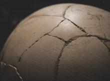Рентгеновский снимок синхротрона проливает свет на некоторые из самых старых в мире яиц динозавров