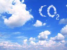 Рост углекислого газа вызывает больше, чем климатический кризис - это может напрямую повредить нашей способности мыслить