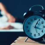 Связь между ожирением и потерей сна