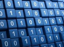 Молекула ведет к прорыву в том, как хранятся данные