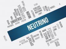 Самое убедительное доказательство того, что нейтрино объясняют, как существует Вселенная