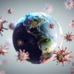 Кризис COVID-19 вызывает 17-процентное снижение глобальных выбросов углерода