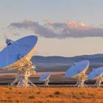 Астрономы открывают новый класс космических взрывов