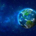 Виды Земли имеют больше общего, чем считалось ранее