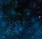 Новый тест темной энергии и расширения от космических структур