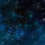 Астрономы обнаруживают регулярный ритм радиоволн, происхождение которых неизвестно