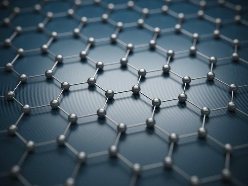 Графен и 2D материалы могут вывести электронику за пределы «закона Мура»