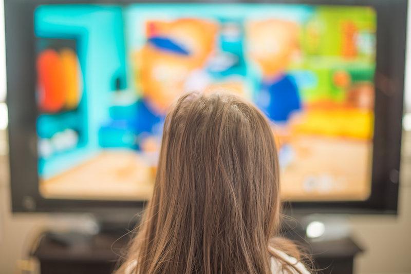 Исследование COVID-19 усугубляет детское ожирение