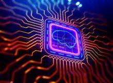 Инженеры поместили десятки тысяч искусственных синапсов мозга в один чип