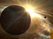 Целых шесть миллиардов похожих на Землю планет в нашей галактике, согласно новым оценкам