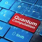 Телепортация: важный шаг в улучшении квантовых вычислений