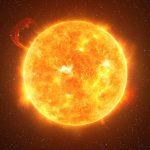 Тайна солнечного цикла освещена
