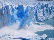 Новое крупное палеоклиматологическое исследование показало, что глобальное потепление превысило 6500 лет охлаждения