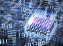 Космические лучи могут скоро заблокировать квантовые вычисления