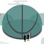 Формат плей-офф НБА оптимизирует соревновательный баланс за счет исключения поездок
