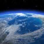 Высокоточная запись истории климата Земли помещает текущие изменения в контекст