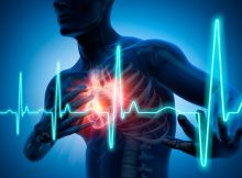 Восстановление клеток после сердечного приступа