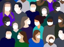 После борьбы с COVID-19 возможны крупные отложенные вспышки эндемических заболеваний
