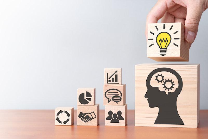 Почему наш мозг упускает возможности улучшить себя за счет вычитания