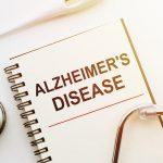 Экспериментальный препарат показывает потенциал против болезни Альцгеймера