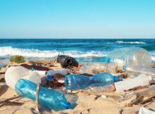 Приближается ли глобальное загрязнение пластиком к критической точке?