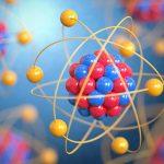 Новые ключи к разгадке того, почему во Вселенной так мало антивещества
