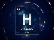 Создать чистый водород сложно, но исследователи только что решили серьезную проблему